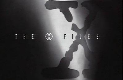 the_x_files2.jpg