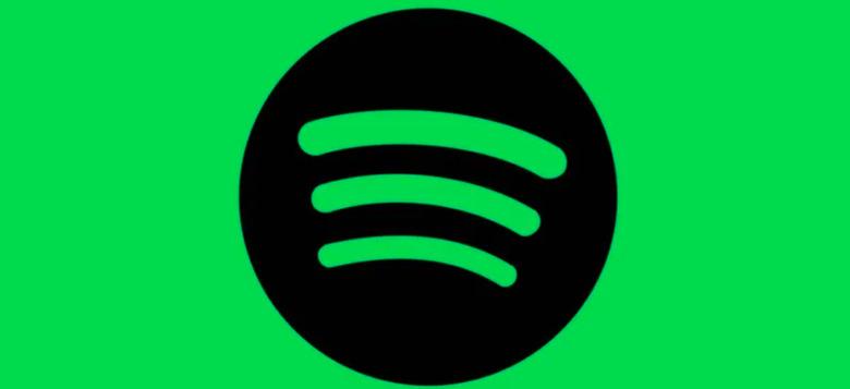 Spotify Hulu Deal