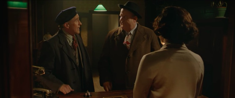 stan and ollie clip