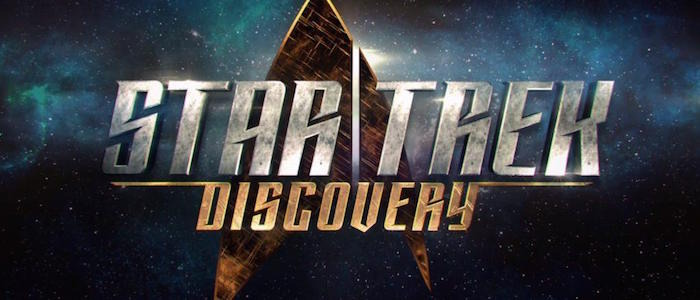 star trek discovery release date