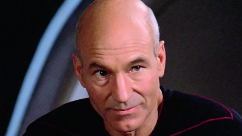Star Trek: The Next Generation s 10 Best Episodes