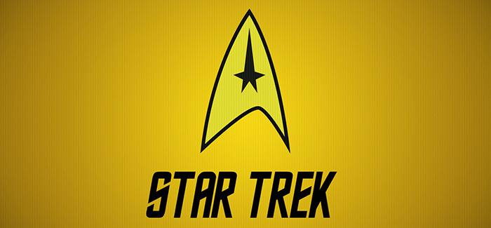 Star Trek TV rumor