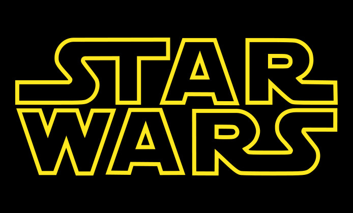 Star Wars 7 casting