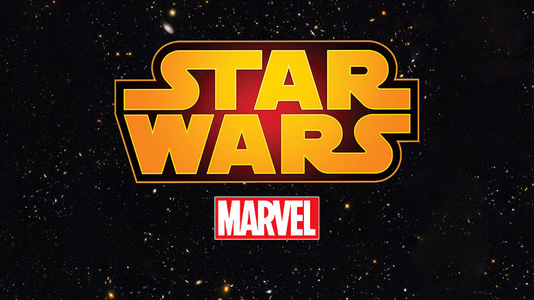 star wars and marvel moving to Disney streaming