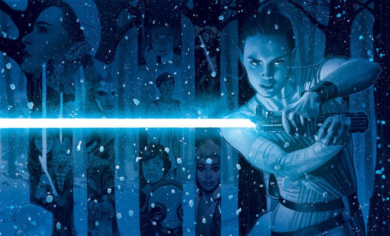 star-wars-in-a-galaxy-far-far-away-art-print-acme-archives-feature-500442
