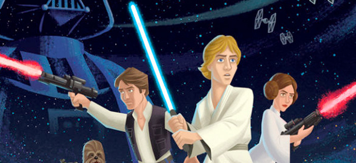 starwars-newhope-goldenbook-frontpage