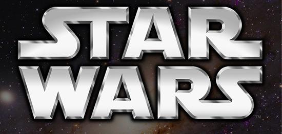 star-wars-logo-2013