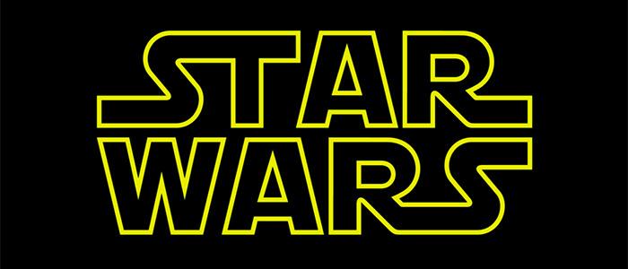 Star Wars chosen one