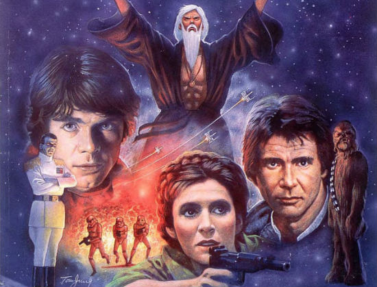 star wars extended universe