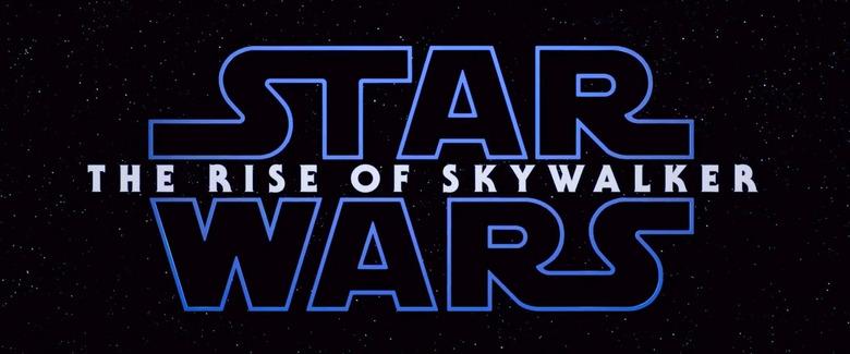 star wars future