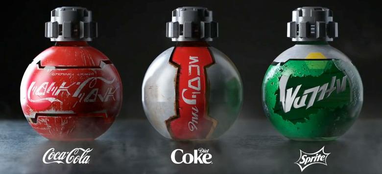 Star Wars Galaxy's Edge Coke Bottles Banned on Flights