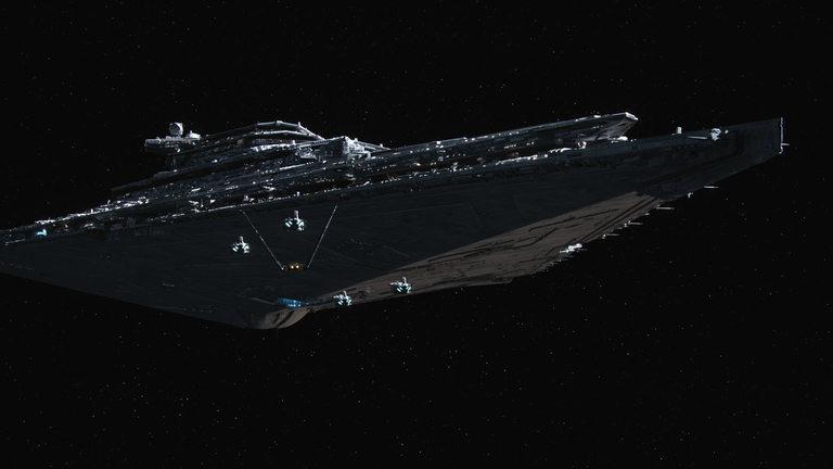 star wars finalizer