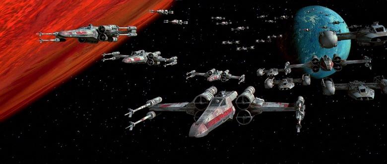 star wars rebels x-wings