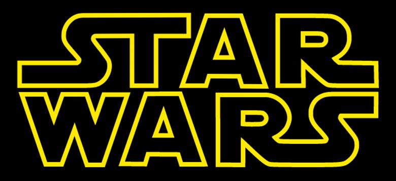 star wars series Leslye Headland