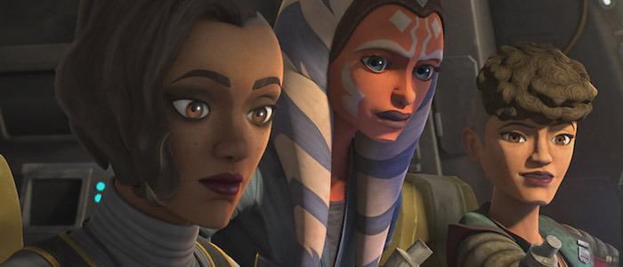 Star Wars The Clone Wars Deal No Deal Breakdown
