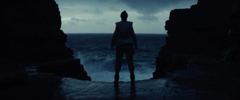star wars the last jedi trailer 4 rey