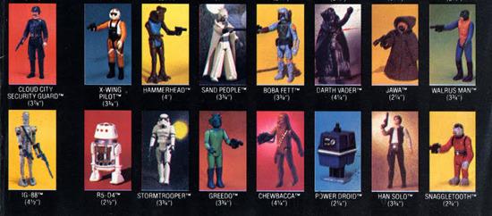 star-wars-toys-1