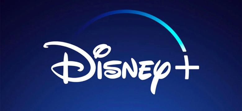 starz ads on Disney+