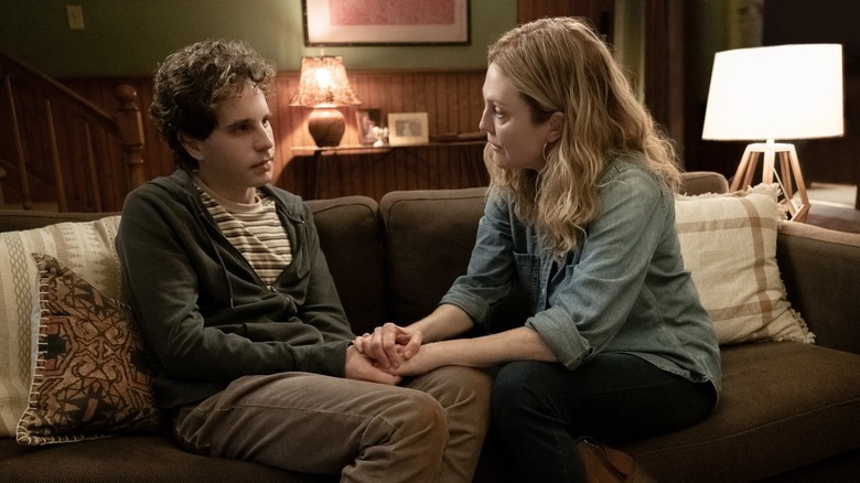 Dear Evan Hansen Director Stephen Chbosky On Finding  The Reality  In A Musical [Interview]
