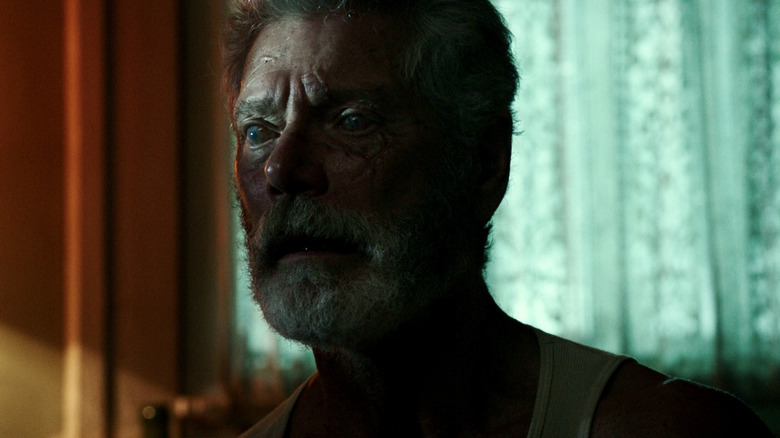 Stephen Lang To Lead Hawkeye: Wastelanders Scripted Podcast For Marvel And SiriusXM