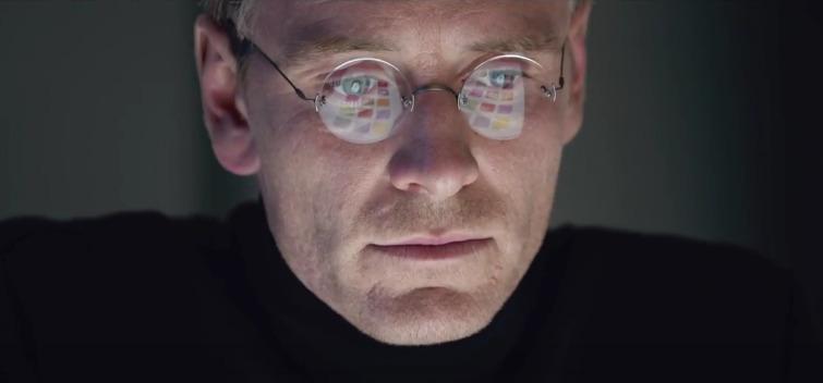 Steve Jobs early buzz