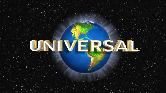 steve jobs movie universal