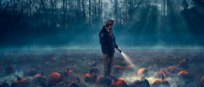 Stranger Things season 2 clips