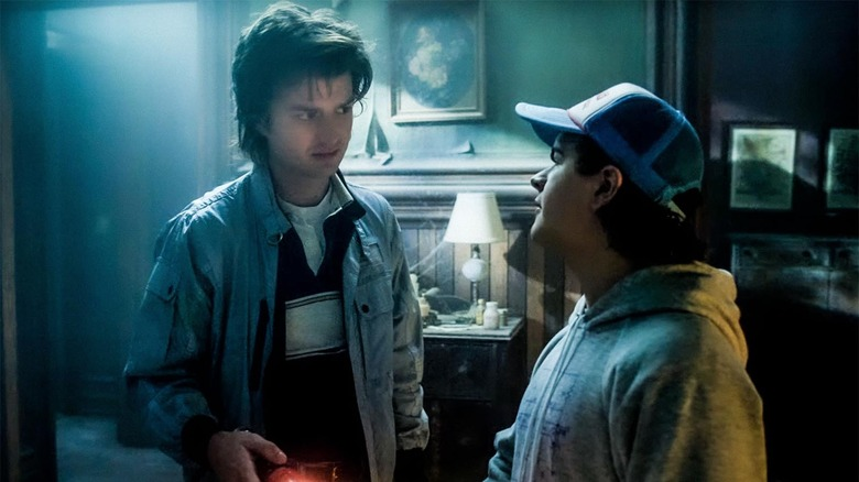 Stranger Things Season 4 Trailer: Welcome To The Creel House