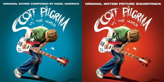 scott-pilgrim-music