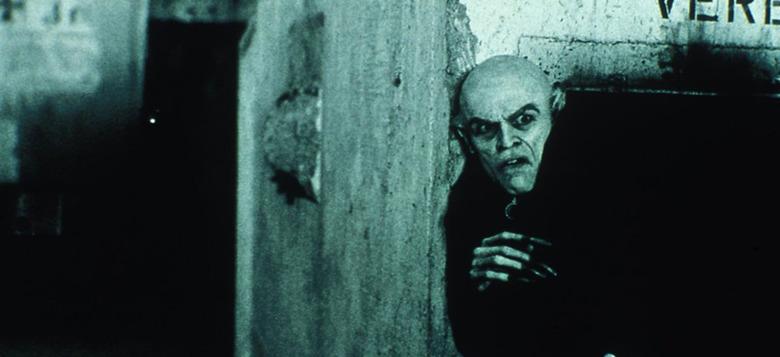 streaming horror shadow of the vampire