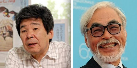 takahata_and_miyazaki