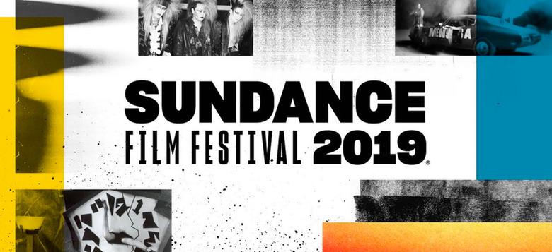 sundance 2019 awards