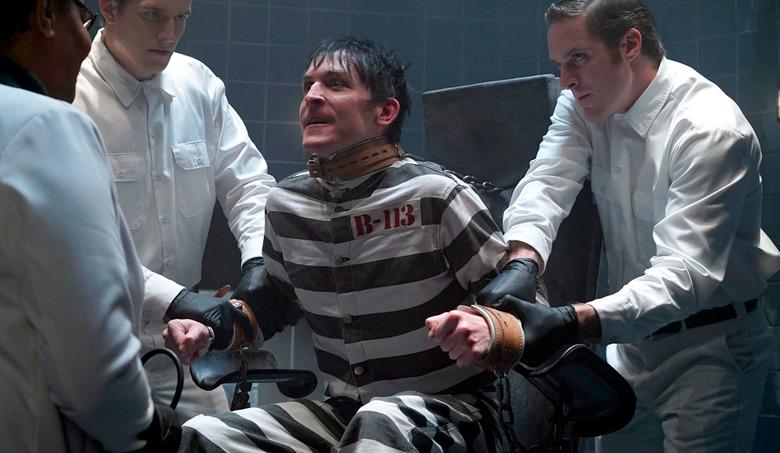 gotham-penguin-prison