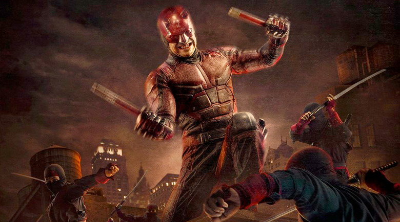 daredevil-poster-batons-frontpage