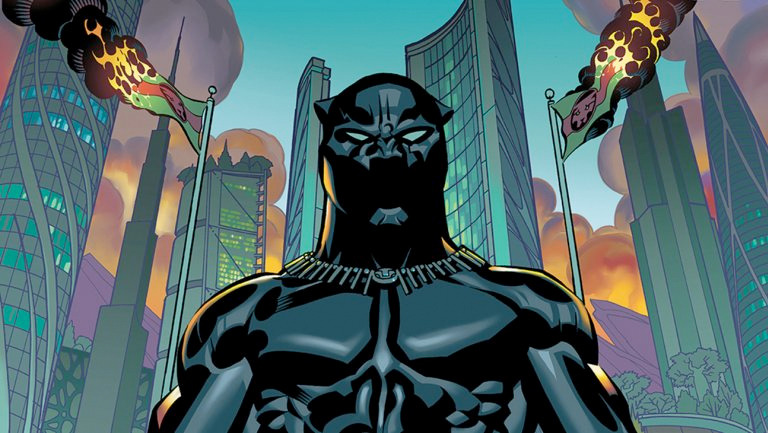 blackpanther-newcomic-cover