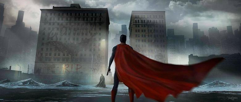 bvs-conceptart-batman-superman