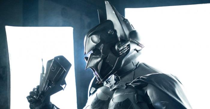 batman-scouttrooper-helmet