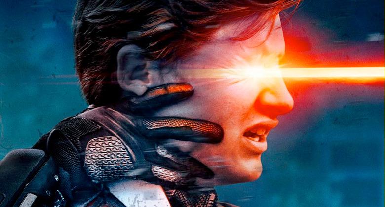 xmen-apocalypse-cyclops-blast