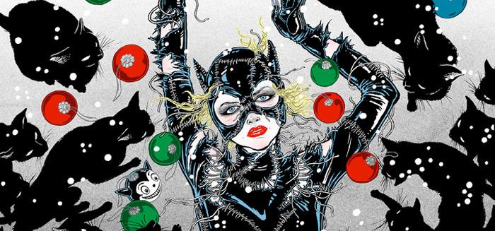 batmanreturns-catwoman-darkhallprint-frontpage