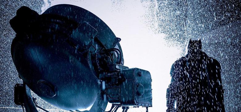 bvs-setphoto-rain-batsignal-frontpage