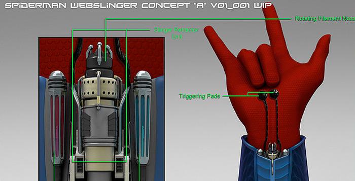 civilwar-spiderman-webshooter-conceptart-frontpage