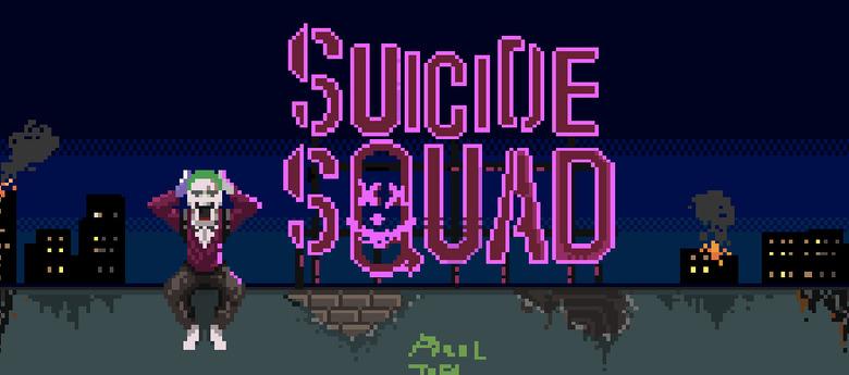 suicidesquad-8bit-title-joker