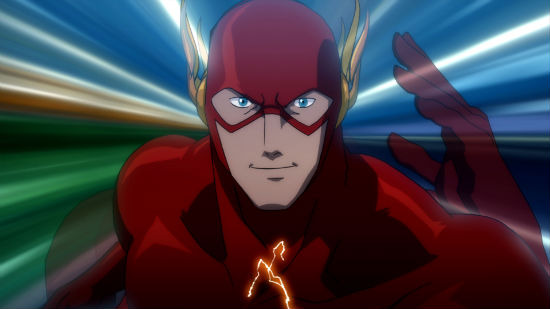 Flashpoint-Paradox-first-image