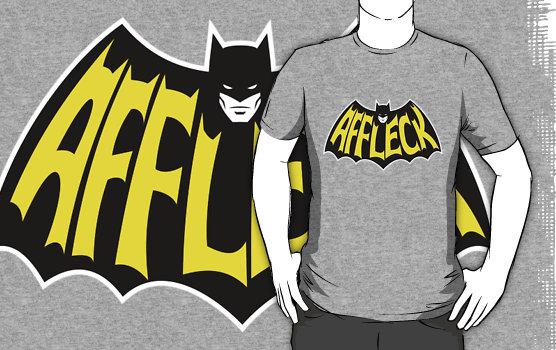 Affleck Batshirt 2