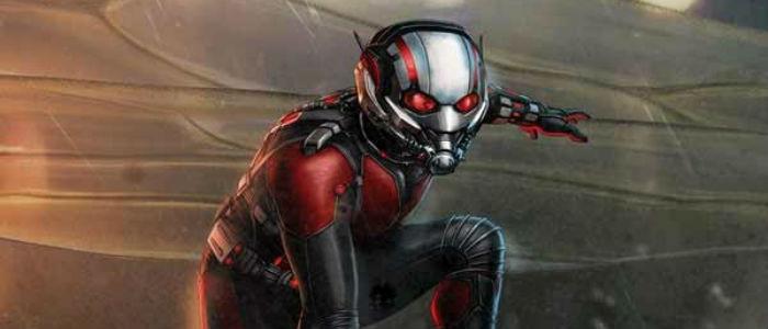 Ant-Man promo art 2