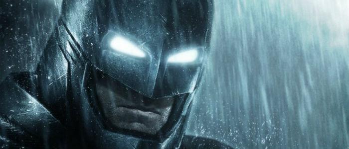 camw1n batman v superman fan header