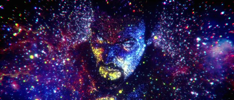 Doctor Strange fan video header