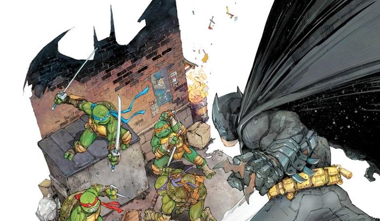 batman-tmnt-cover1