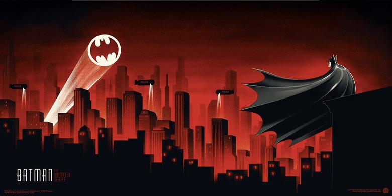 batman-animated-phantomcity-gotham
