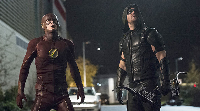 flash-arrow-lookingup